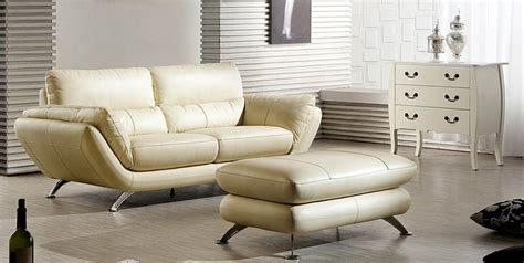 Recliner Lounge Suites Melbourne by Sofa Furniture Kitchen Lounge Suite Melbourne Sale