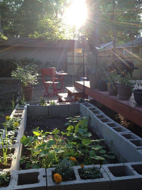 diy vegetable garden woodworking plans diy vegetable garden projects pdf plans