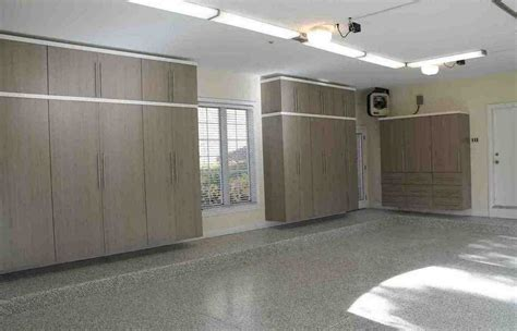 garage cabinets design garage cabinets how to choose cabinets that fit your space home furniture design