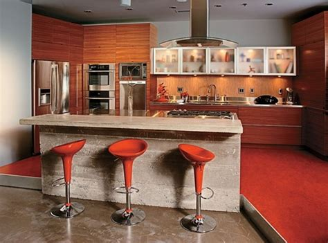 How To Become A Kitchen Designer How Can You Become A Successful Kitchen Designer