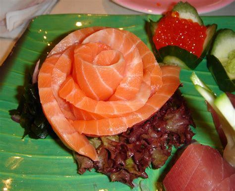 salmon food salmon as food