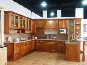 Furniture Kitchen Design Design Of Kitchen Furniture Kitchen Decor Design Ideas