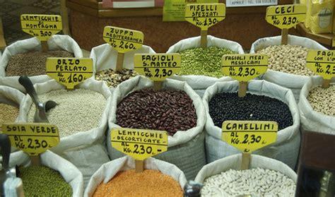 alimenti riducono il colesterolo i betaglucani della pastariso scotti riducono veramente il