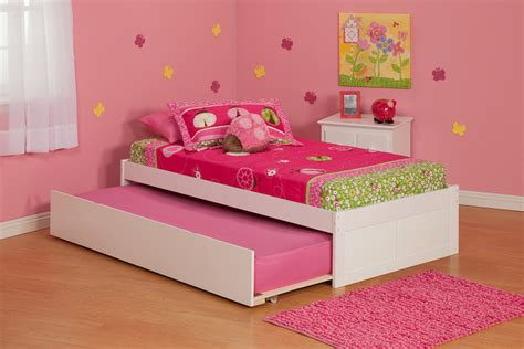pink trundle bed pink modern trundle bed reflection of modern trundle bed