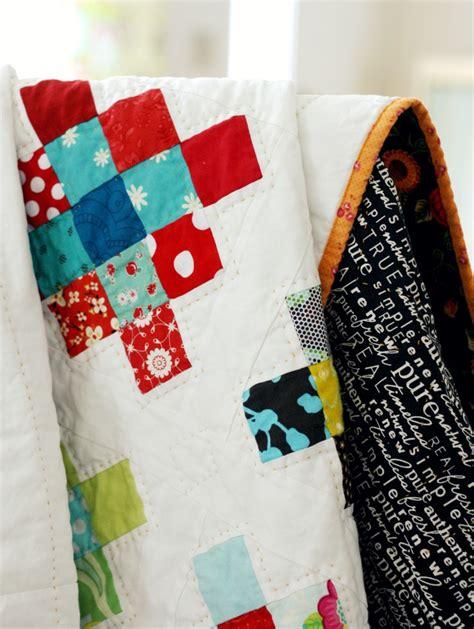 tutorial c klassen free tutorial granny square quilt block