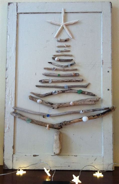 kostenlos einen coolen weihnachtsbaum selber bauen