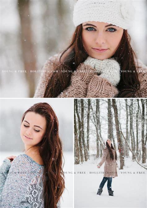 Dress Snowy Sr 670 best photos sr images on