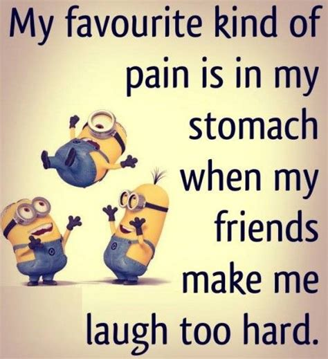 7 Of My Favorite by 17 Best Images About Minions On Minion