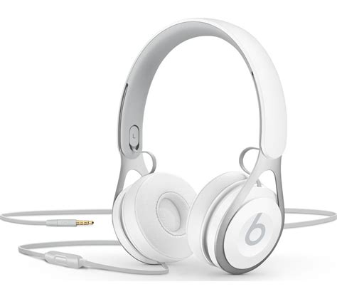 Headseat Heandsfree Beat Dr Dre Hf Earphone beats by dr dre ep headphones white white 163 74 99 bluewater