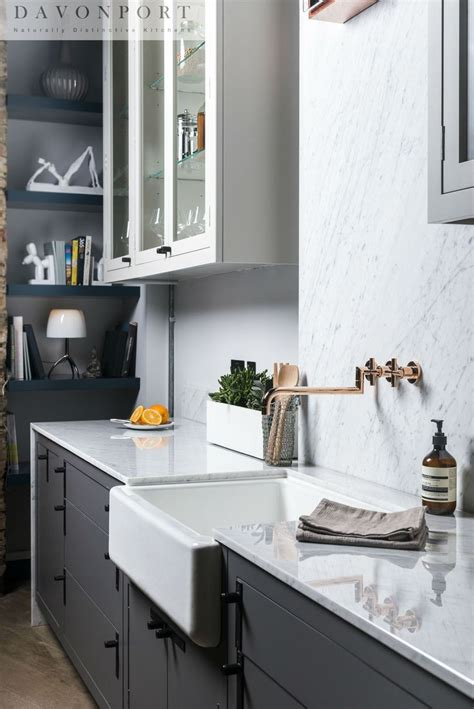 cabinet contractors near me inexpensive modern kitchen cabinets kitchen contractors