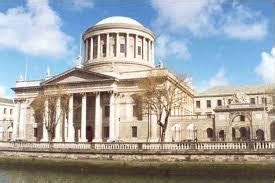 Permission Letter Gnib Supreme Court Examines Quot Reckonable Residency Quot In Citizenship