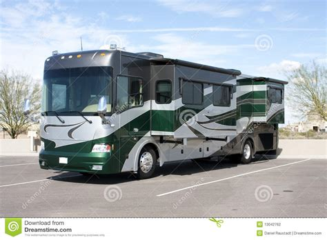 Mercedes Homes Floor Plans new luxury motor home rv coach stock photo image of