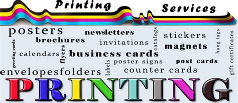 best printing service media distribution in gloucester leaflet delivering