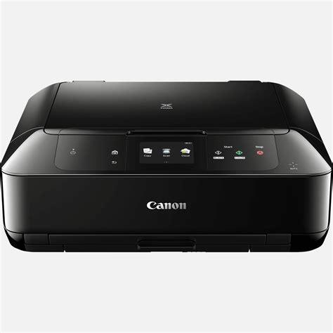 canon stores home printers canon uk store