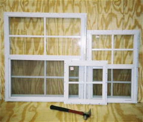 Small Shed Windows by Small Windows For Sheds 28 Images 16 Quot X 24 Quot
