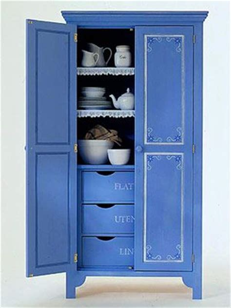 Kitchen Armoires by 9 Best Images About Kitchen Pantry Armoires On