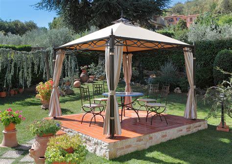 vendita gazebo vendita gazebo per giardini