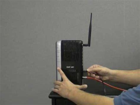 reset verizon fios battery full download verizon fios router orange light reset ont