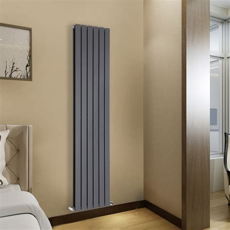 room heater radiator designer flat panel radiator room heater uk centre heating system ebay