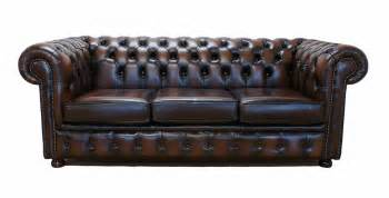 Sofas Chesterfield Chesterfield Sofa Designersofas4u