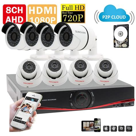 cheap home security system 28 images cheap home