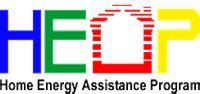 home energy assistance program wccs aging services home energy assistance program