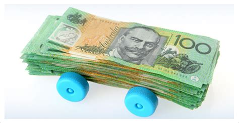 Agreed Value Car Insurance by Car Insurance Agreed Or Market Value Compare Insurance
