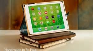 beautiful ipad air case choices with sophistication