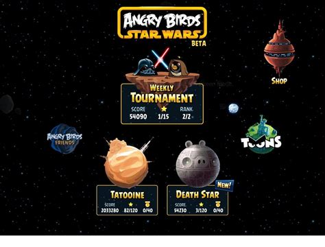 angry birds wars doodle activity annual 2013 angry birds wars updated concludes