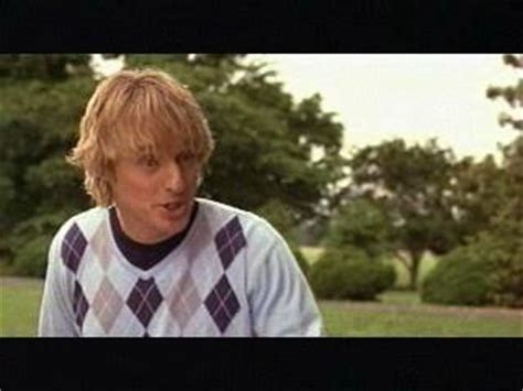 Wedding Crashers Route by Wedding Crashers 2005 Rotten Tomatoes