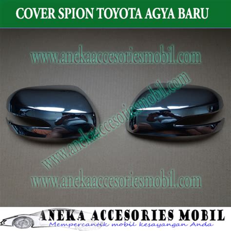 Spion Mobil Volvo cover spion toyota agya 2017 cover spion agya 2017 cover mirror toyota agya 2017