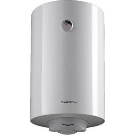Daftar Water Heater Merk Ariston harga jual ariston pro r 100v b water heater