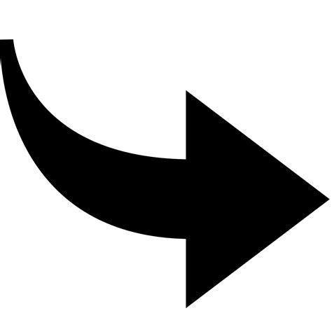 free arrow right arrow icons free at icons8