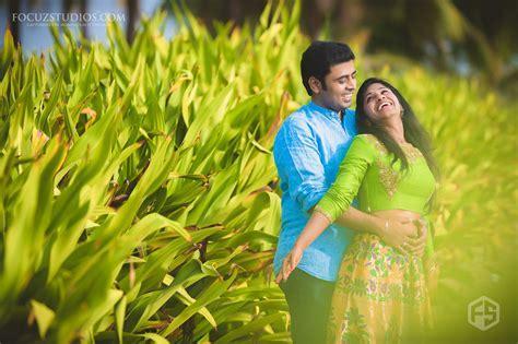Top Telugu Wedding Photographers   Focuz Studios?