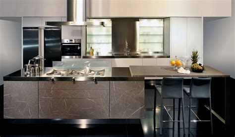 cucine su misura brianza arredamenti su misura brianza