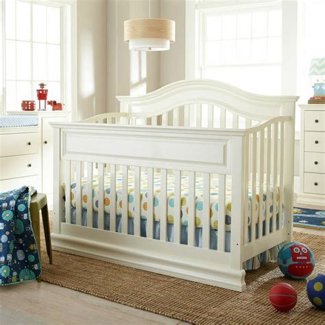 Jcp Baby Cribs Pin By Pinkerton On Then Comes The Baby