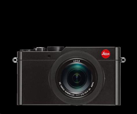 leica d leica d compact cameras photography leica