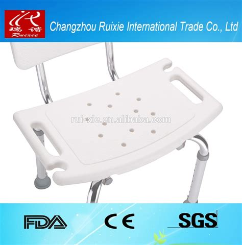disabled shower bench shower benches for disabled curbless shower w fiji