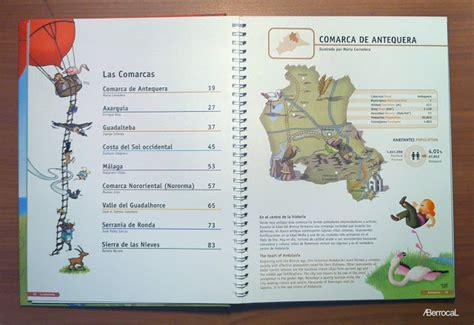 atlas ilustrado de la 843055193x aberrocal atlas ilustrado de la provincia de m 225 laga