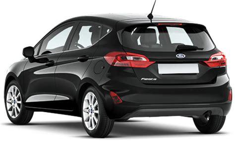 al volante it listino ford prezzo scheda tecnica consumi