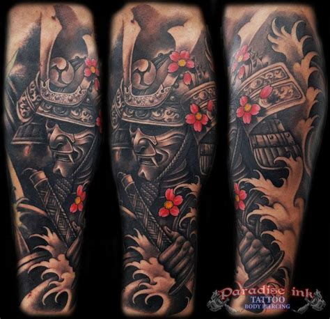 ink tattoo legian paradise ink tattoo bali the bali bible