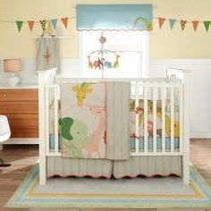 Baby Supermall Crib Bedding Bedding Baby Crib Bedding And Baby Cribs On