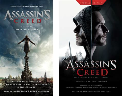 heresy assassins creed book assassin s creed heresy q a with author christie golden m4d gaming