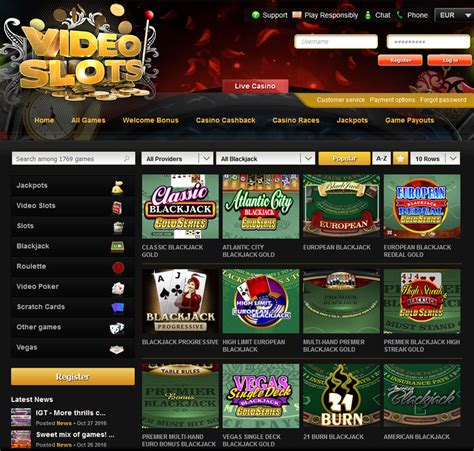 slots top slot play now