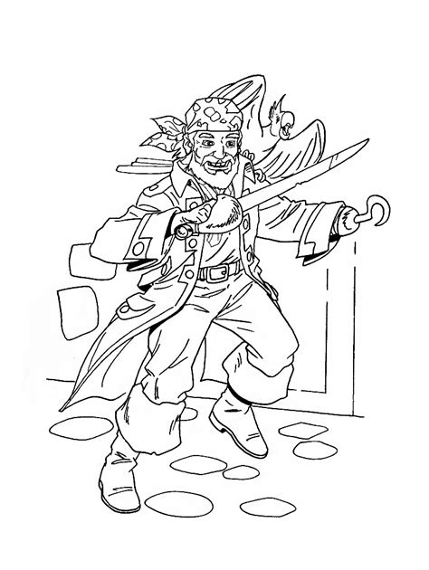 coloring pages girl pirates girl pirate coloring page coloring home