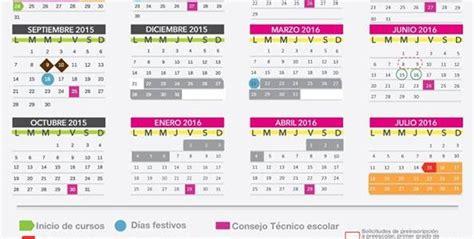 calendario pagos dgeti 2016 becas 2017 calendario escolar del la dgeti 2015 2016 becas 2016