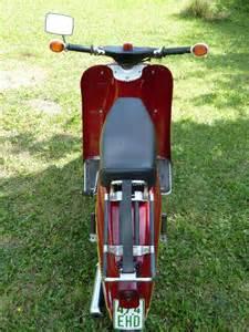 Motorrad älter Als 30 Jahre Versichern by Fahrbereite Simson Schwalbe Kr 51 1s Mit Versicherung In