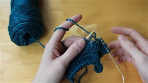 fix in knitting fix knitting mistakes for beginners purlsandpixels
