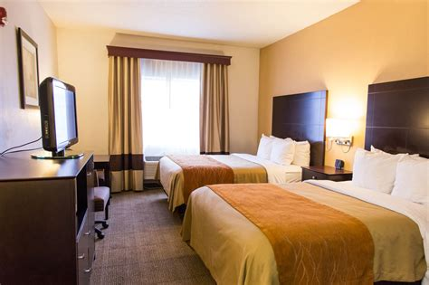 comfort inn paw paw comfort inn and suites paw paw in paw paw hotel rates