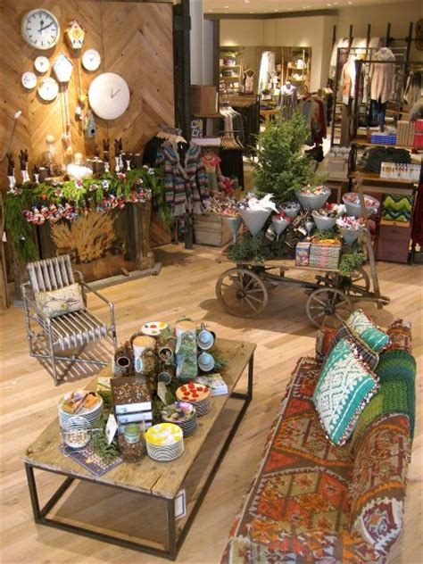 stores like anthropologie home fabulous finds gal winter inspiration from anthropologie